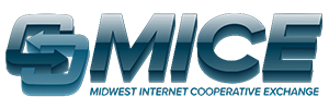 Midwest Internet Cooperative Exchange